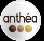 Anthéa CBE – Couverture, bardage, étanchéité Logo